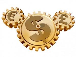 forex fundmental 300x228 Các chỉ số kinh tế cơ bản