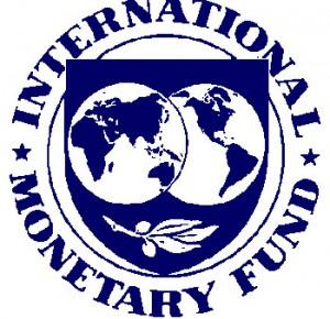 imf quytientequocte 300x290 Tổng quan về quĩ tiền tệ quốc tế IMF