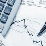 Sổ tay các chỉ số kinh tế cơ bản (phần 2)