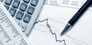 Sổ tay các chỉ số kinh tế cơ bản (phần 3)