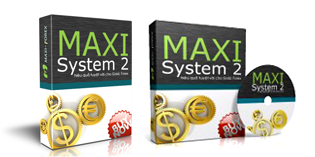 Maxi System 2