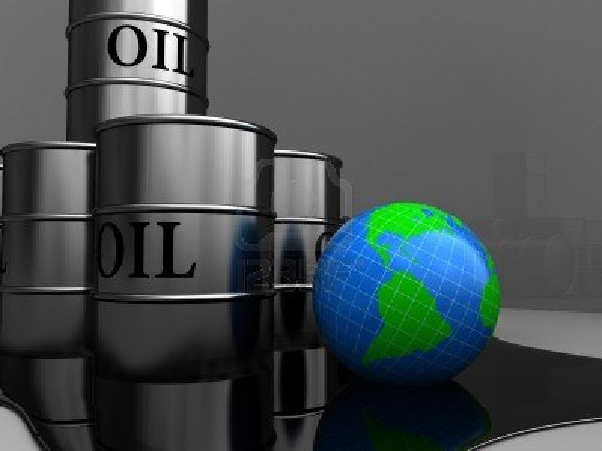 oil-barrel-globe