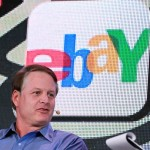 Người hùng của eBay