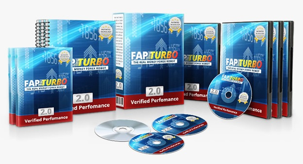 fap-turbo-2014