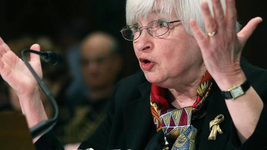 Kết quả hình ảnh cho Fed và vàng