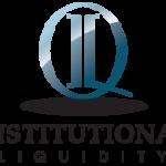 Sàn giao dịch ILQ : giải pháp cho thanh khoản trong giao dịch của bạn