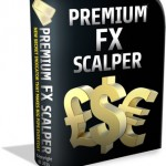 Premium FX scalper : dream of any scalper