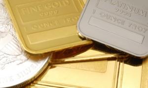 Giá vàng tuần này : Xu thế giằng co tiếp diễn?