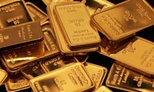 Giá vàng tuần này nhận được nhiều dự đoán lạc quan