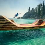 Chiến thuật lướt sóng : đơn giản và hiệu quả