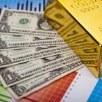 Tư vấn giao dịch Forex – Gold từ ngày 16-1 đến ngày 20-1-2017
