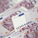 Đồng euro thoát đáy 1 năm rưỡi sau trưng cầu dân ý Italy