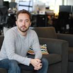 Dropbox và hành trình trở thành doanh nghiệp tỷ USD
