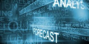 Tư vấn giao dịch Forex ngày 06-12-2016