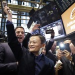 Jack Ma đã thống trị công nghiệp Internet Trung Quốc như thế nào?