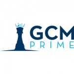 Tại sao nên giao dịch tại GCM Prime ?