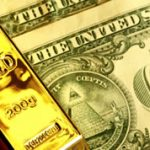 Gold spot Intraday 27-07-2016