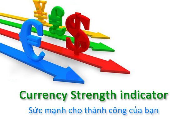 currency-strength-banner