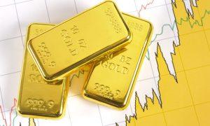 Tín hiệu giao dịch Vàng ngày 06-12-2016