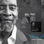 Hành trình từ người vô gia cư trở thành triệu phú của Chris Gardner