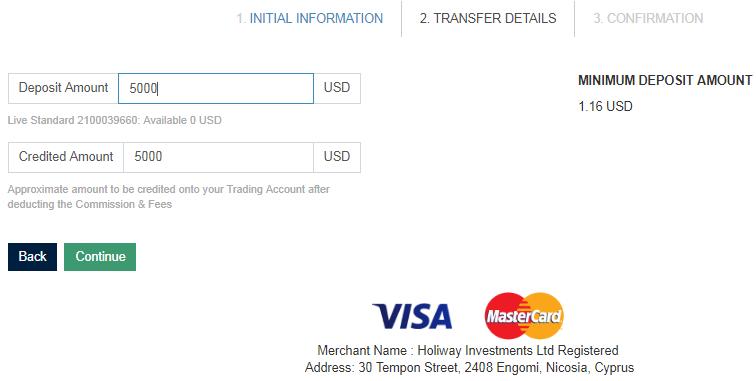 auracapitalmarkets-deposit-funds-2