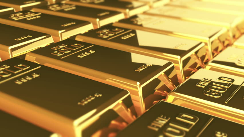 180411-gold-bars-gia-vang