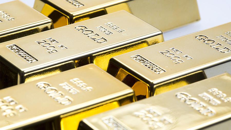 180423-gold-bars-vàng