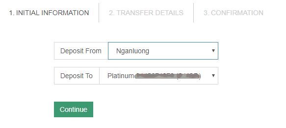 Deposit-1-nganluong