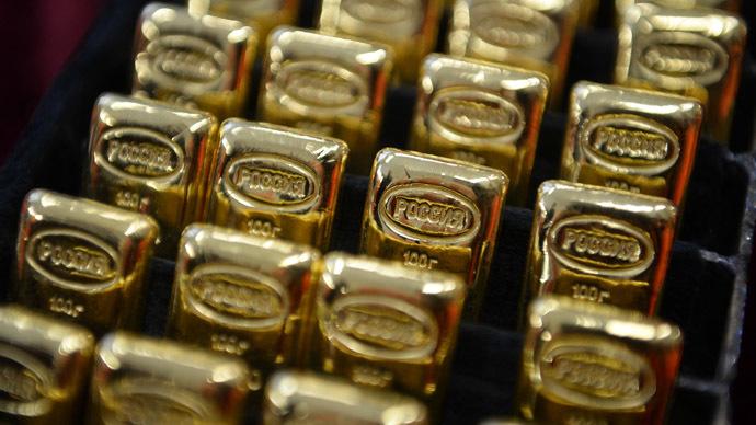 180823-gold-bars
