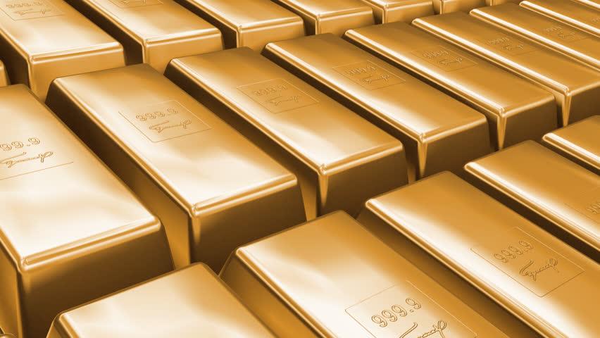 190628-gold-bars