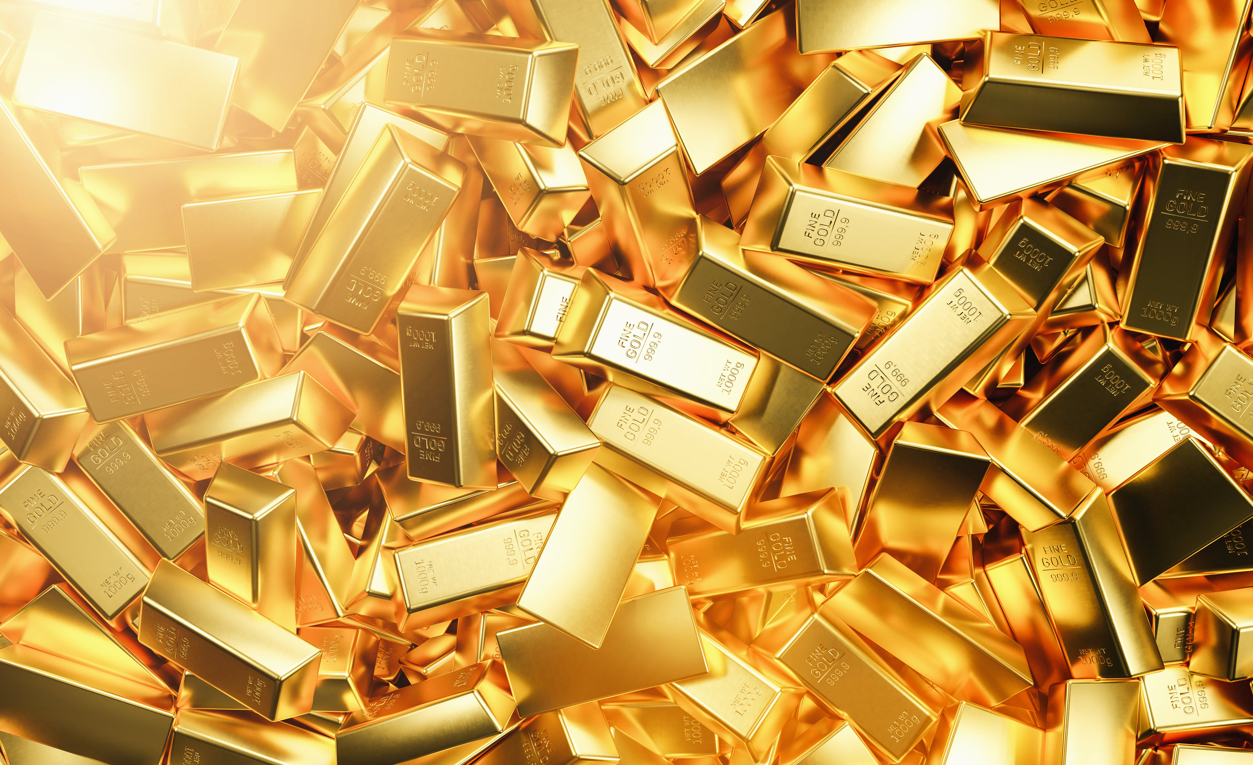 191002-gold-bars-stock