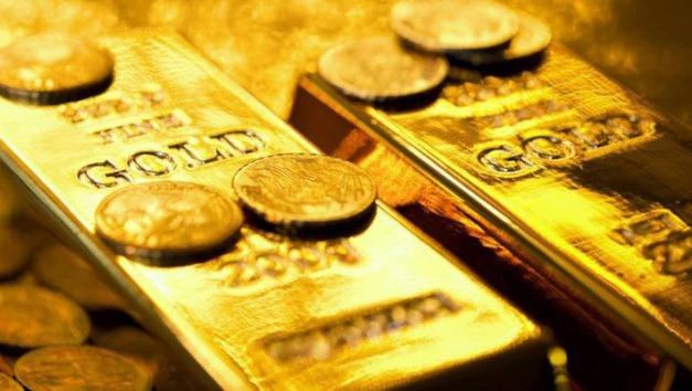 191030-gold-bars