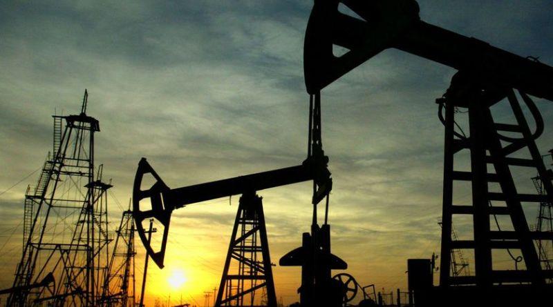 191106-oil-crude