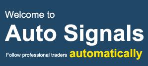 auto signals