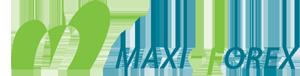 FOREX – GOLD Trading | Kênh thông tin, tư vấn, đào tạo trực tuyến về ngoại hối  | MAXI-FOREX.com