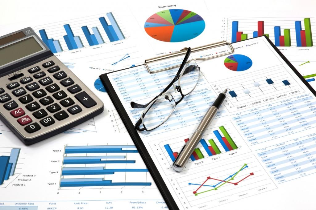 Fundamental-Market-Analysis