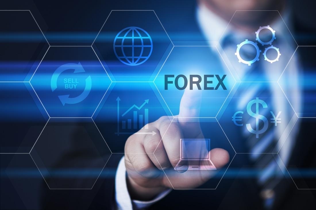 kênh đầu tư tài chính