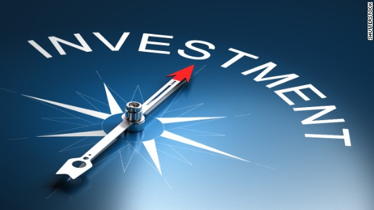 investment-rules-540x304