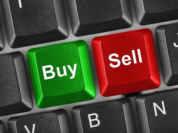 buy-or-sell-học-forex