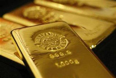 gold kitco