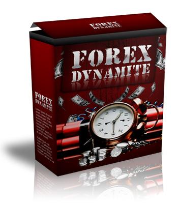 Forexdynamite
