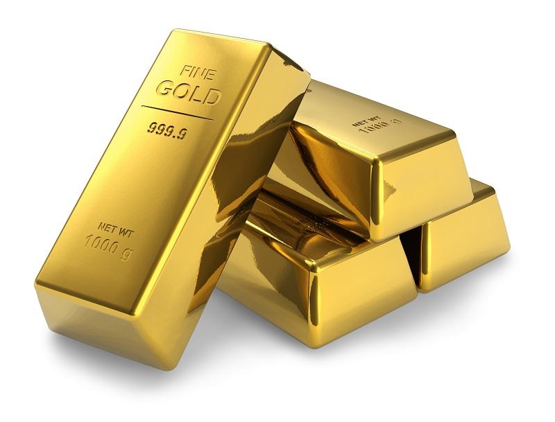 Giá vàng tuần này: Xu hướng giảm tiếp diễn? – FOREX – GOLD Trading ...
