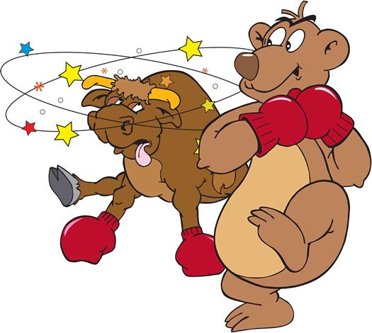 bulls-vs-bears