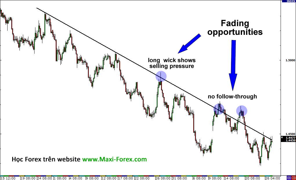 fading-opportunities