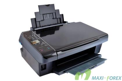 printer-forex-trader
