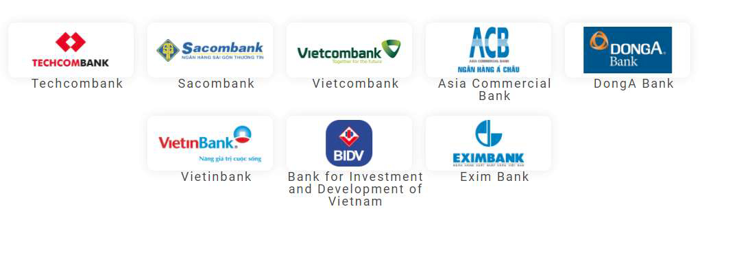 Local-Bank-Transfer-FxPro-vietnam-1