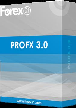 profx 3.0