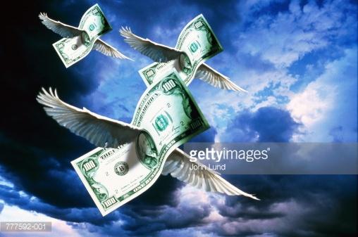 161124-us-dollar-flying