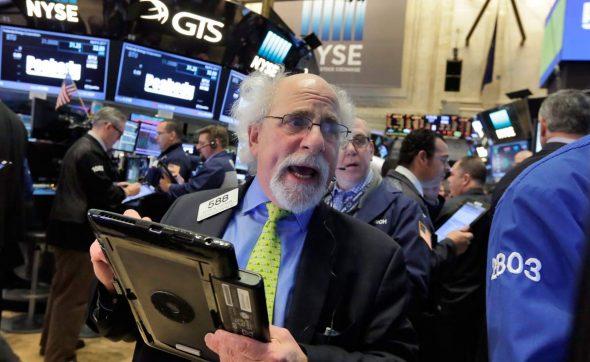 170412-Financial-Markets-Wal-NH-10-4