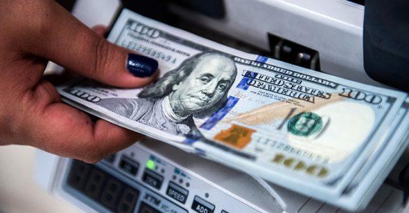 170517-us-dollar